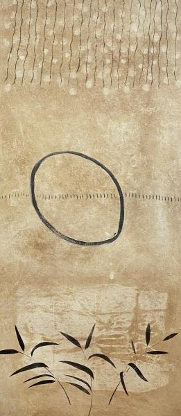 brokencircle2357