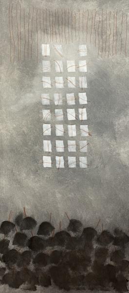 illusion25557