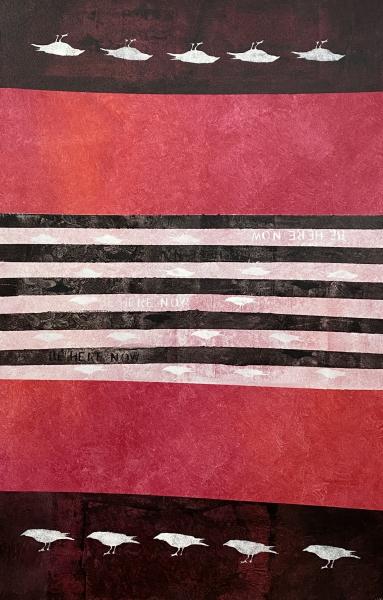 whitecrowsflag34x565