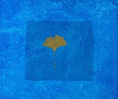 turquoisegold-1