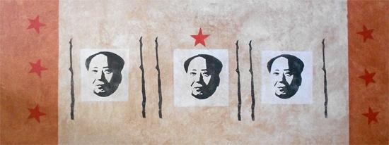 Mao 3