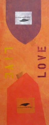 live love runner