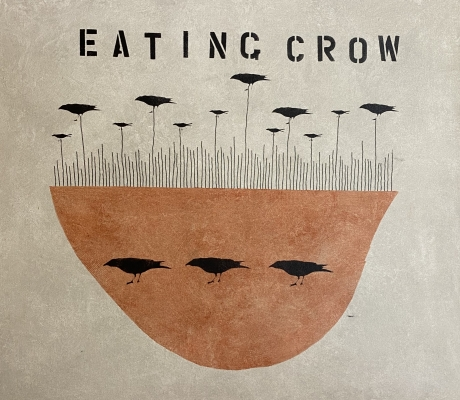 eatingcrow3530