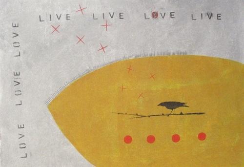 livelivelove35x25.5