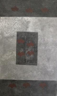 redgingkosongrey38.5x21